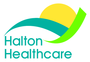 Halton Healthcare