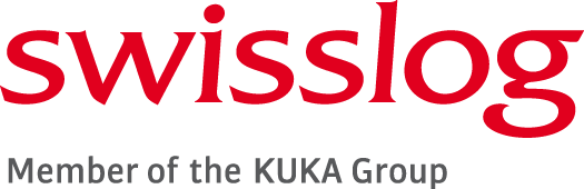 Swisslog - Member of the KUKA Group
