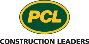 pcl_leaders_col-C_3